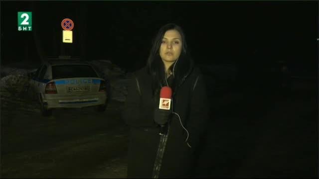 България 19:30 – 02.02.2018