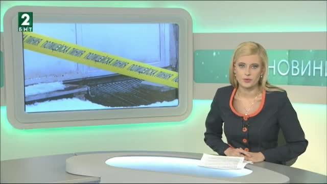 България 19:30 – 02.03.2018