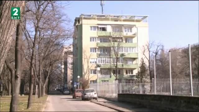 България 19:30 – 05.02.2018
