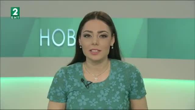 България 19:30 - 07.04.2018