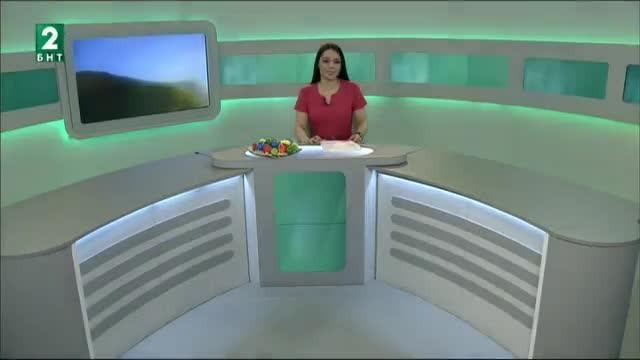 България 19:30 - 08.04.2018
