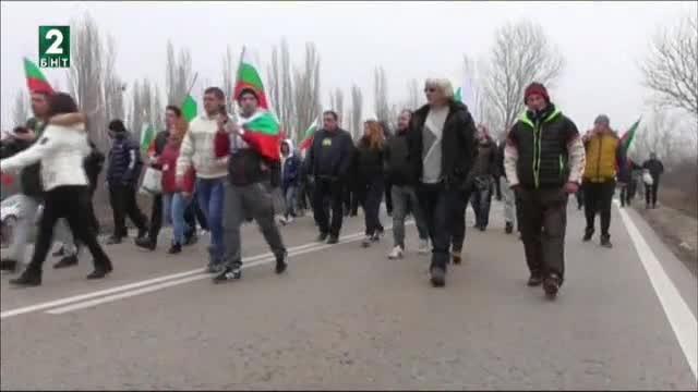 България 19:30 – 10.02.2018
