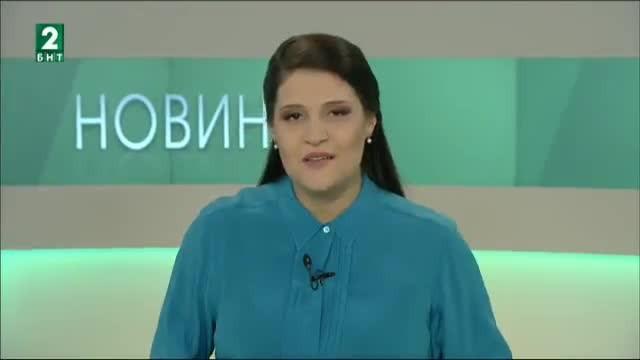 България 19:30 – 24.02.2018