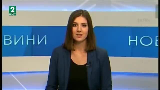 България 21:00 – 07.02.2018