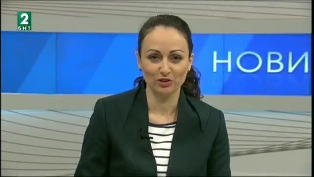 България 21:00 – 12.02.2018
