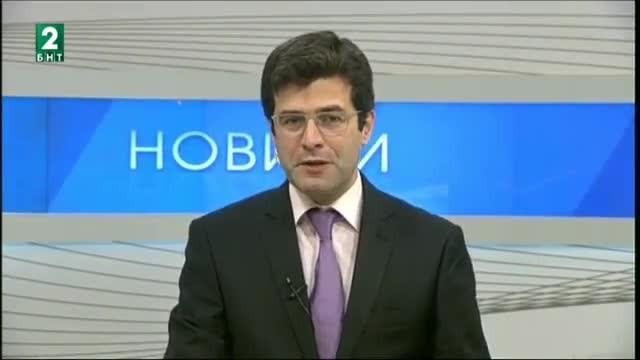 България 21:00 – 12.03.2018