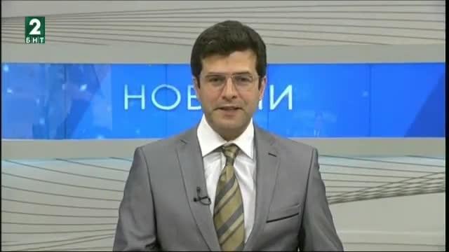 България 21:00 – 27.02.2018