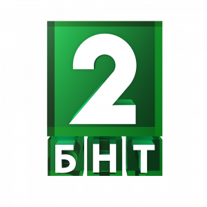 bnt2_new_logo_layers_highres1
