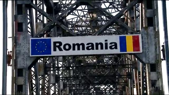 БНТ Такси в Румъния