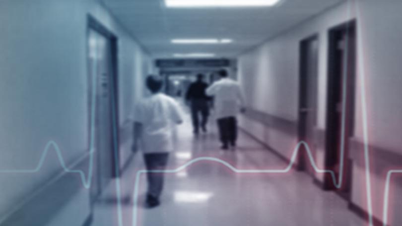 В Карлово: медицински сестри с колективна оставка - има ли изход от кризата?