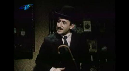 снимка 3 Бон шанс, инспекторе