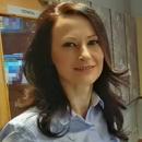 Боряна Черганова