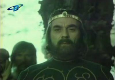 снимка 6 Боянският майстор