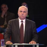 Бранков