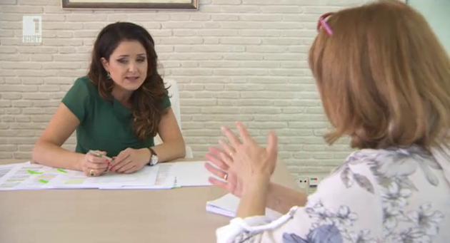 Значението на директните субсидии за българското земеделие
