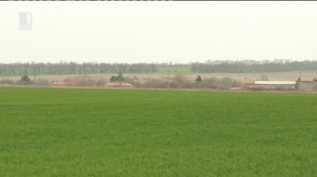 Как директните субсидии променят българското земеделие