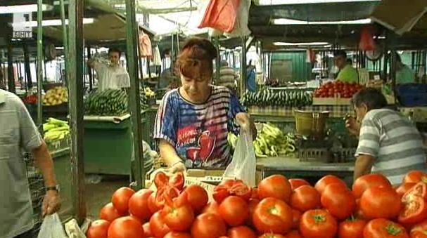 Купувай българско... или македонско? Съседи и конкуренти