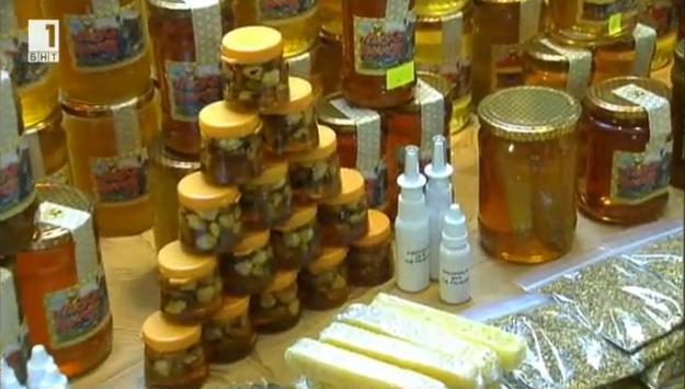 Защо производството на биологичен мед у нас се увеличава?
