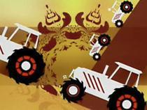 Директни субсидии за младите фермери от 2015 в Бразди - 07.02.2015