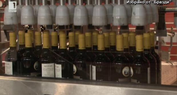 Новото лице на испанското вино