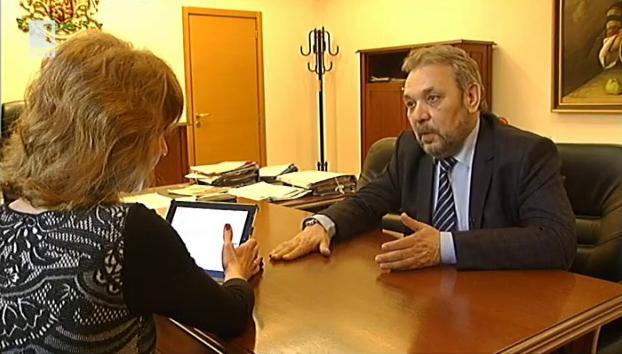 Отпадането на квотите в ЕС и отражението върху българския пазар