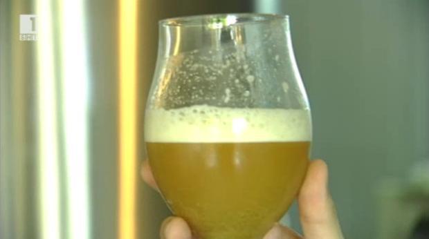 Що е то домашен пивовар?
