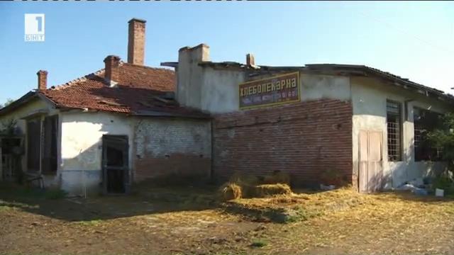 Защо ферма за животни в село Хаджиево съществува извън правилата