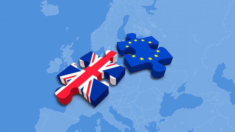 Брекзит и британските българи. Говори посланик Ема Хопкинс