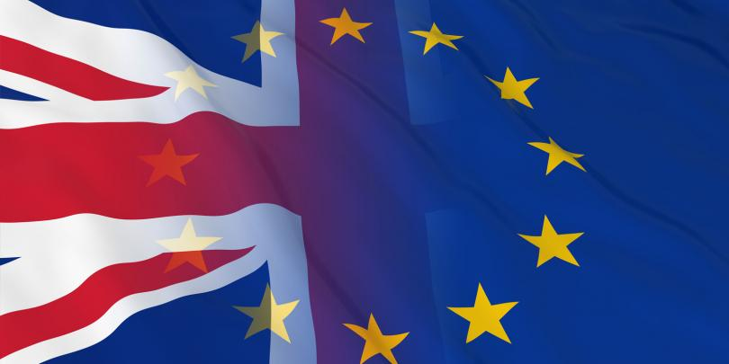 Как да се подготвим за Брекзит