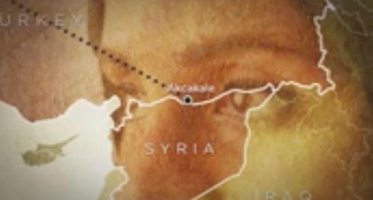снимка 5 Британските булки на джихада