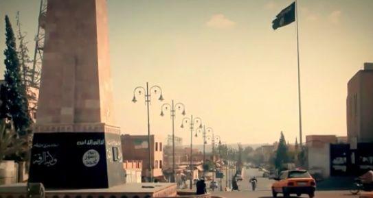 Британските булки на джихада