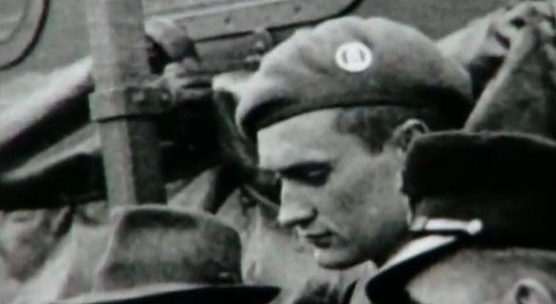 снимка 30 Тайните на войната