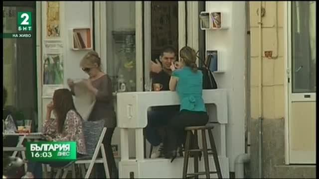 България днес – 04.05.2017 – излъчване от Пловдив