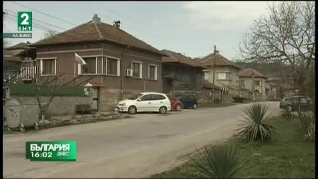 България днес, 05.04.2018 - излъчване от Пловдив