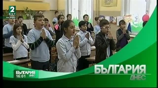 България днес – 10.11.2017 – излъчване от Варна