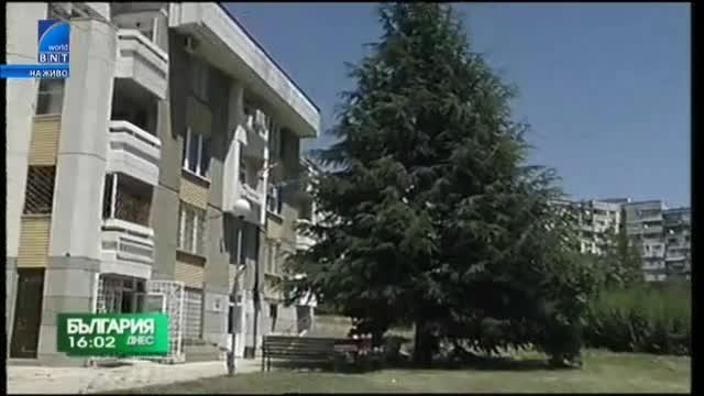 България днес – 13.07.2017 – излъчване от Пловдив