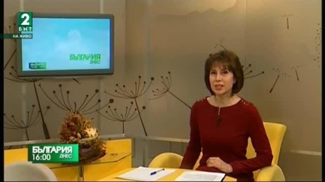 Интересът на русенци към програмата Родители в заетост