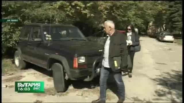 България днес – 19.10.2017 – излъчване от Пловдив