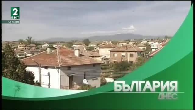 България днес – 20.10.2017 – излъчване от Пловдив