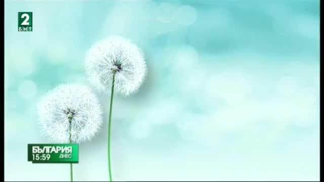 Започна кампанията Кардиологична грижа за дълъг и пълноценен живот