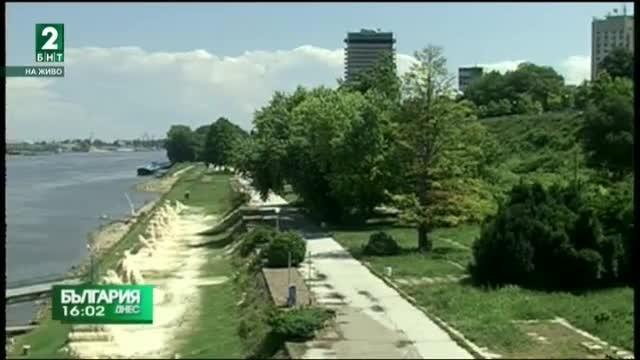 България днес – 22.06.2017 – излъчване от Пловдив