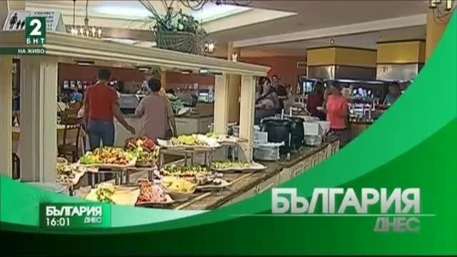 Криза в млечния сектор прогнозират фермери от Благоевградския регион