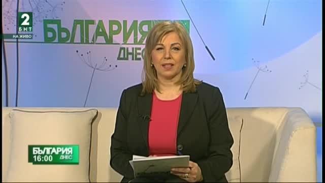 България днес, 30.01.2018 - излъчване от Варна