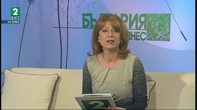 България днес, 30.03.2018 - излъчване от Варна
