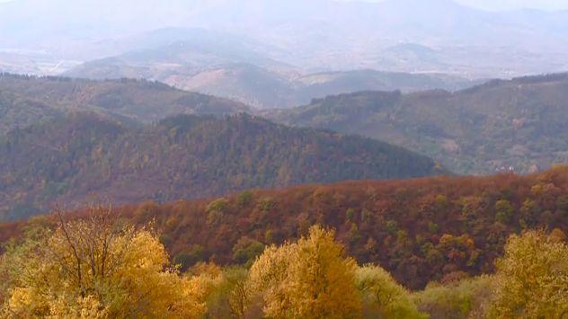 Гледайте четвърти сезон на България от край до край