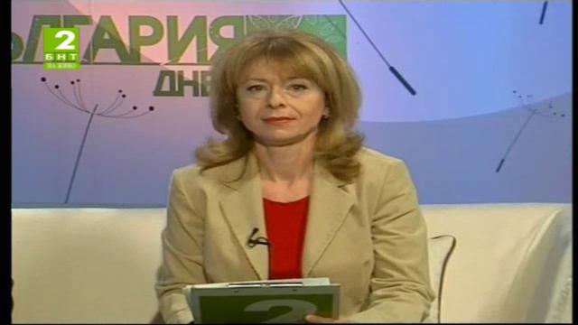 България днес – 2 декември 2014: излъчване от Варна