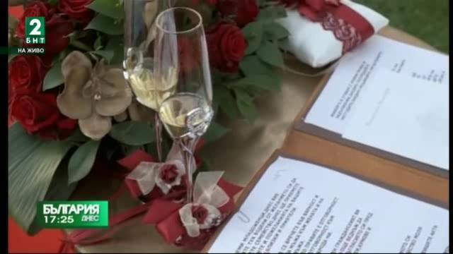 България днес – 5.01.2016 – излъчване от Пловдив