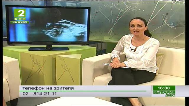 Пловдив се побратими с украинския град Лвов
