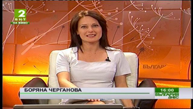 Готови ли са училищата в Благоевградско за първия учебен ден