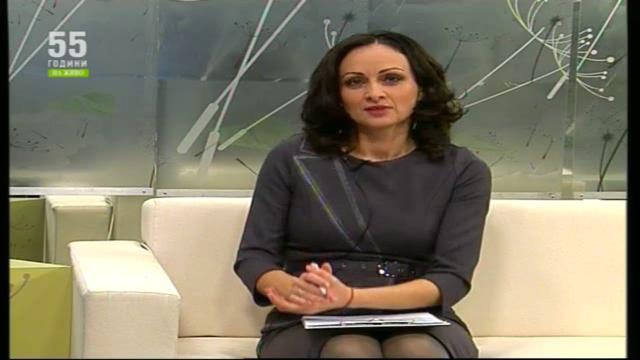 България днес – 14 ноември 2014: излъчване от Пловдив